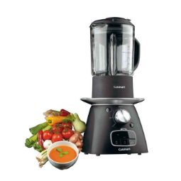 Can I Blend Hot Soup In My Ninja? (5 Blenders Reviewed)