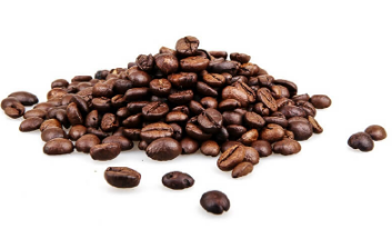 Can You Grind Coffee Beans In A Magic Bullet?