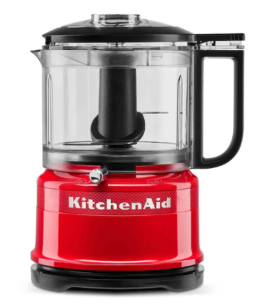 How To Fix A Leaking KitchenAid Blender With Steps