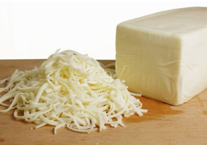 Can I Grate Cheese In My Vitamix?